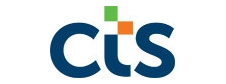 CTS Electronic Components